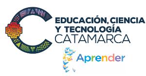Ministerio de educaci n ciencia y tecnolog a de catamarca for Convocatoria docentes 2016 ministerio de educacion